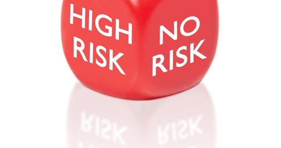 5 Simple Steps To Conduct A Risk Assessment Risk assessment is not only about creating huge amount of paper work. 5 simple steps to conduct a risk assessment