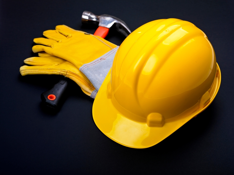 Health and Safety Risk Assessments in the Workplace