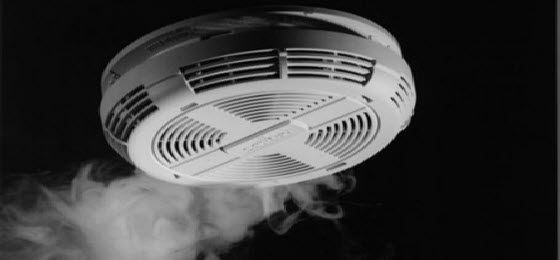 http://i-sight.com/wp-content/uploads/2011/06/Smoke-Detector1.jpg