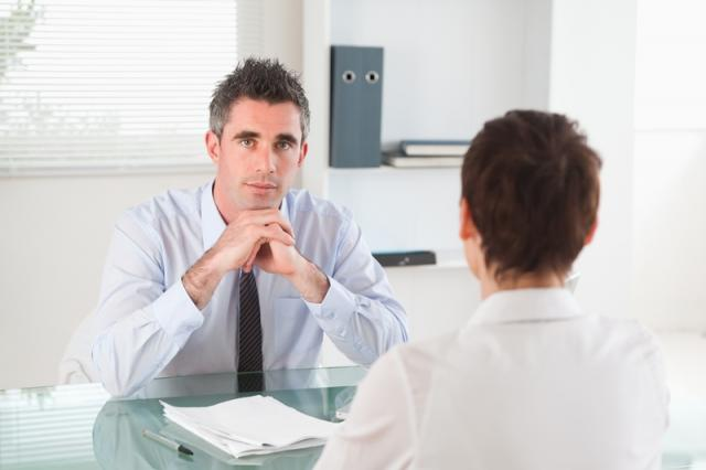 the peace investigative interviewing Ims professional investigative interviewing courses learn to interview strategically, confidently & ethically.