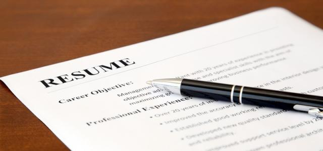 5 Resume Myths For Private Investigators Looking A Job