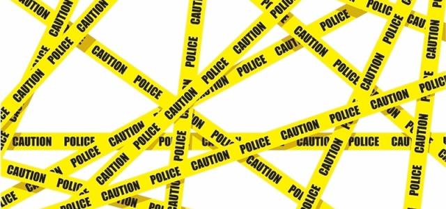 incident response plan 15 steps to address workplace incidents