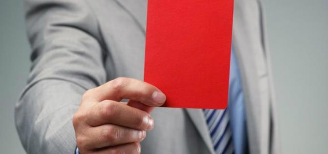 Sexual harassment hostile work environment cases in illinois
