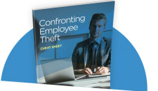 Confronting employee theft 2