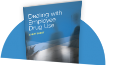 dealing with employee drug use 2