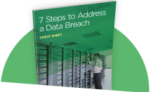 i-Sight-Header-Cover-7-steps-to-address-a-data-breach-graphic