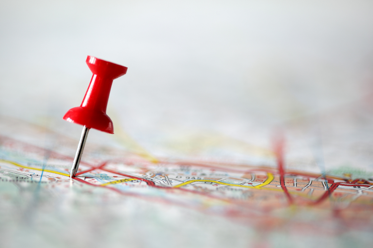 Gps-Mapping-Apps-Free-Cheap-Tools-For-Investigators
