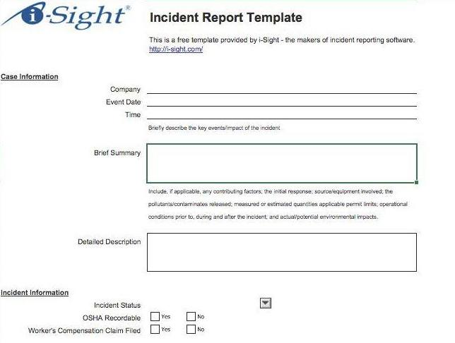 The Ultimate Directory Of Free Hr Templates  Hr Forms  ISight