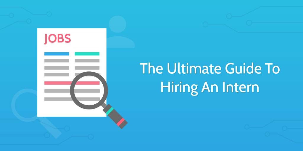 The Ultimate Directory of Free HR Templates & Forms | i-Sight