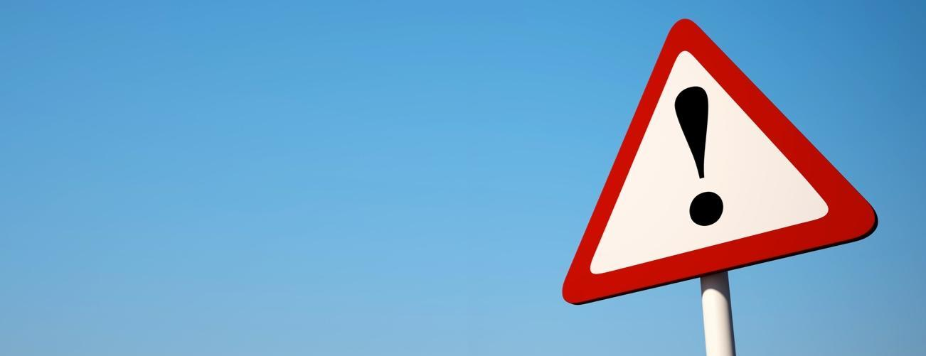 31 Warning Signs of Workers' Compensation Fraud | i-Sight
