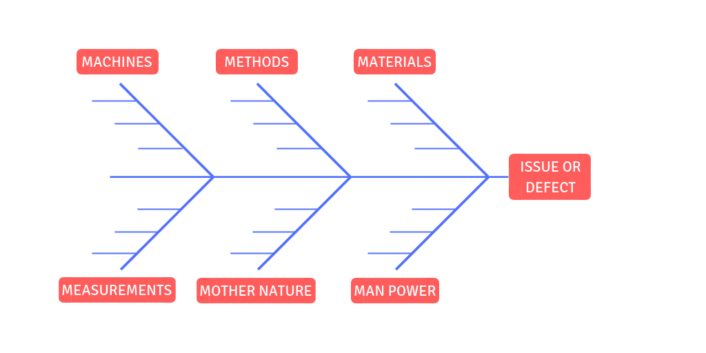 Fishbone Diagram (1)