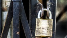abus-brand-close-up-277670