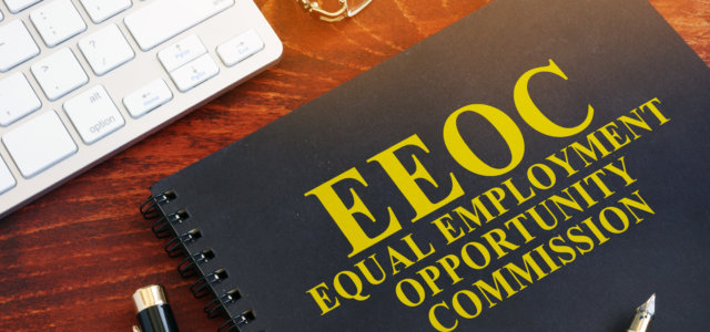 The Employer's Guide to an EEOC Investigation