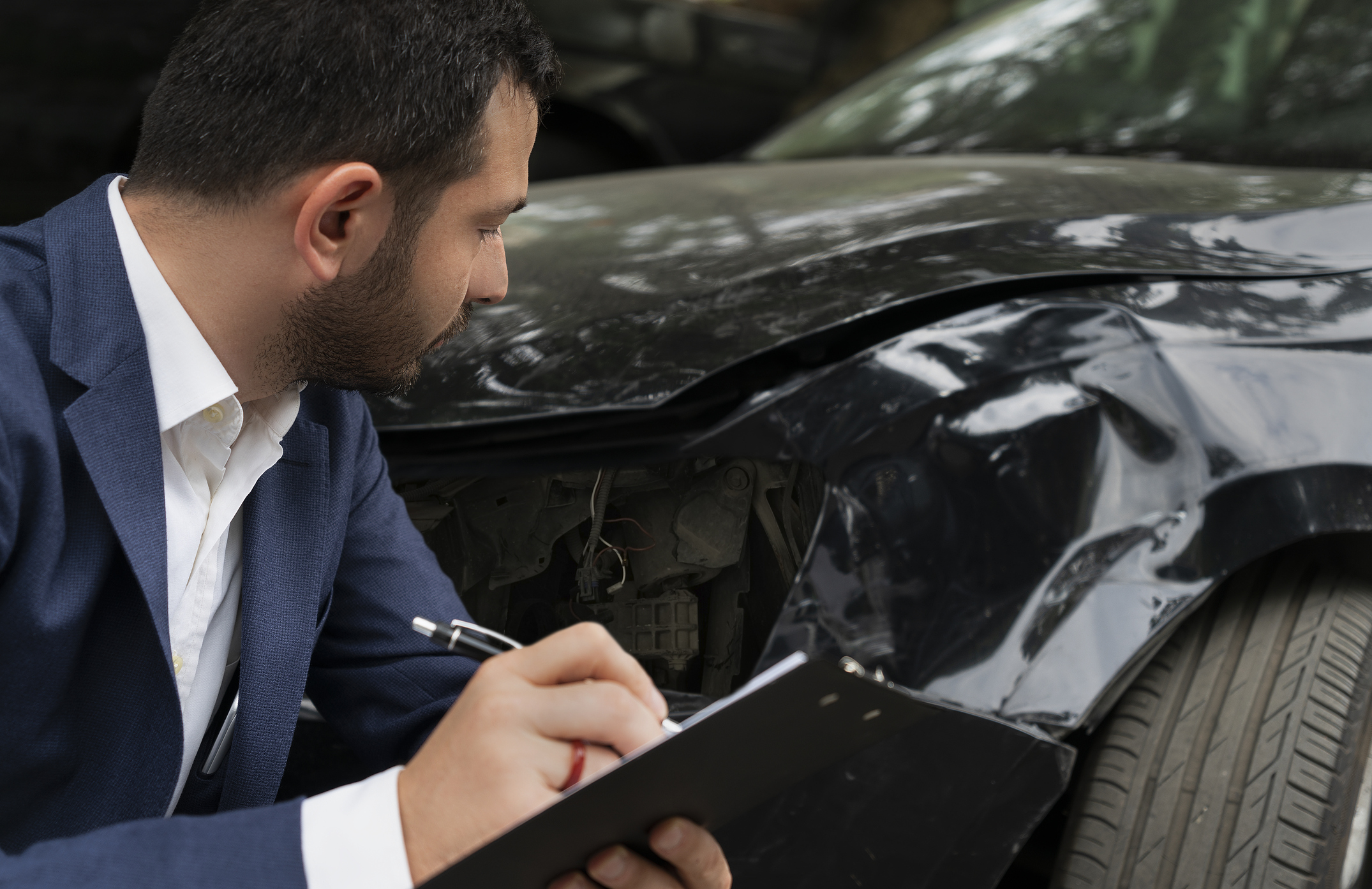 Tips To Help You Make Decisions About Auto Insurance