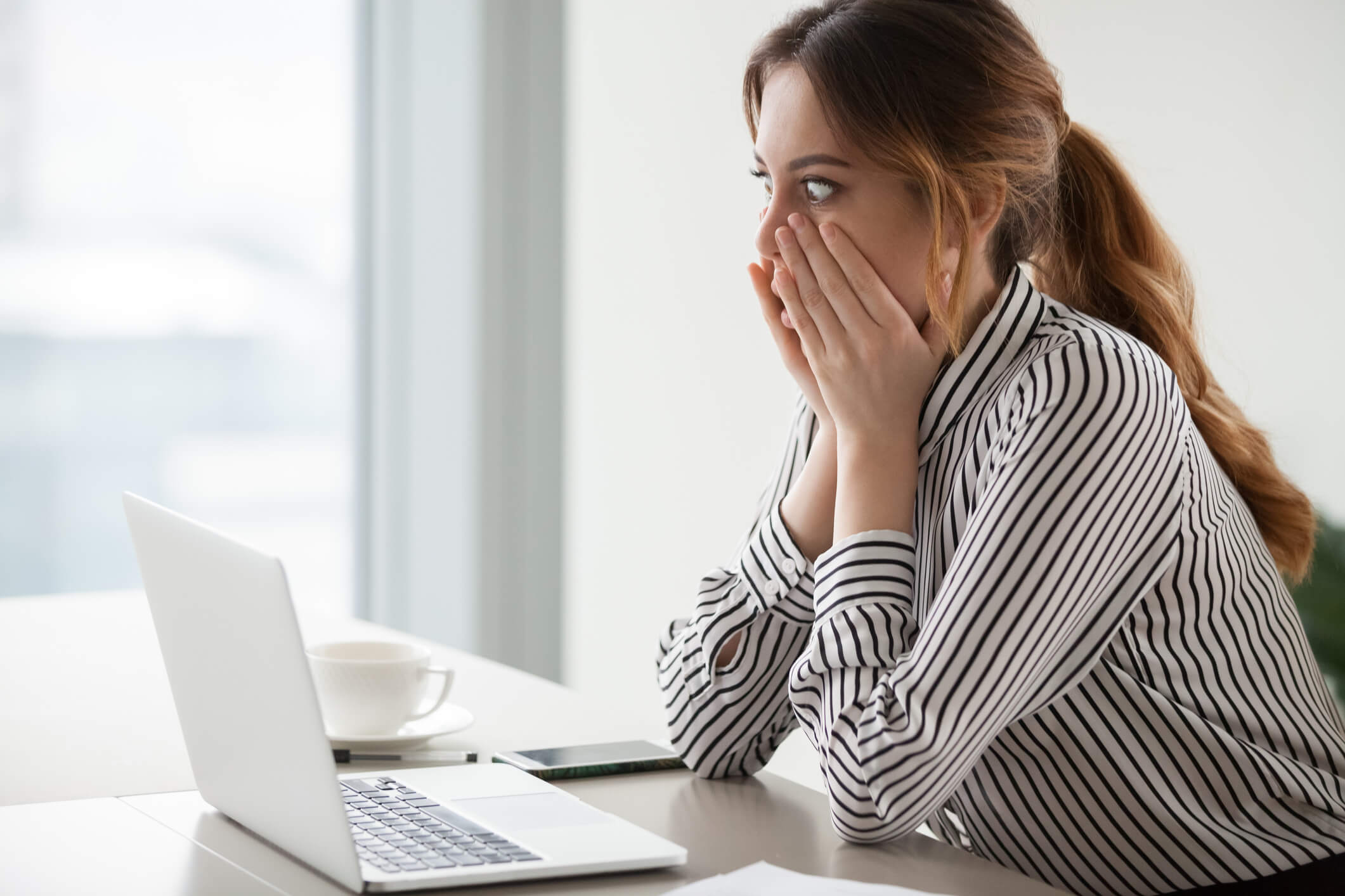 Image result for Sexual Harassment in online workplace
