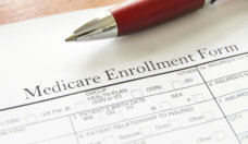 what is medicare part d fraud