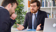 employee misconduct investigation guide