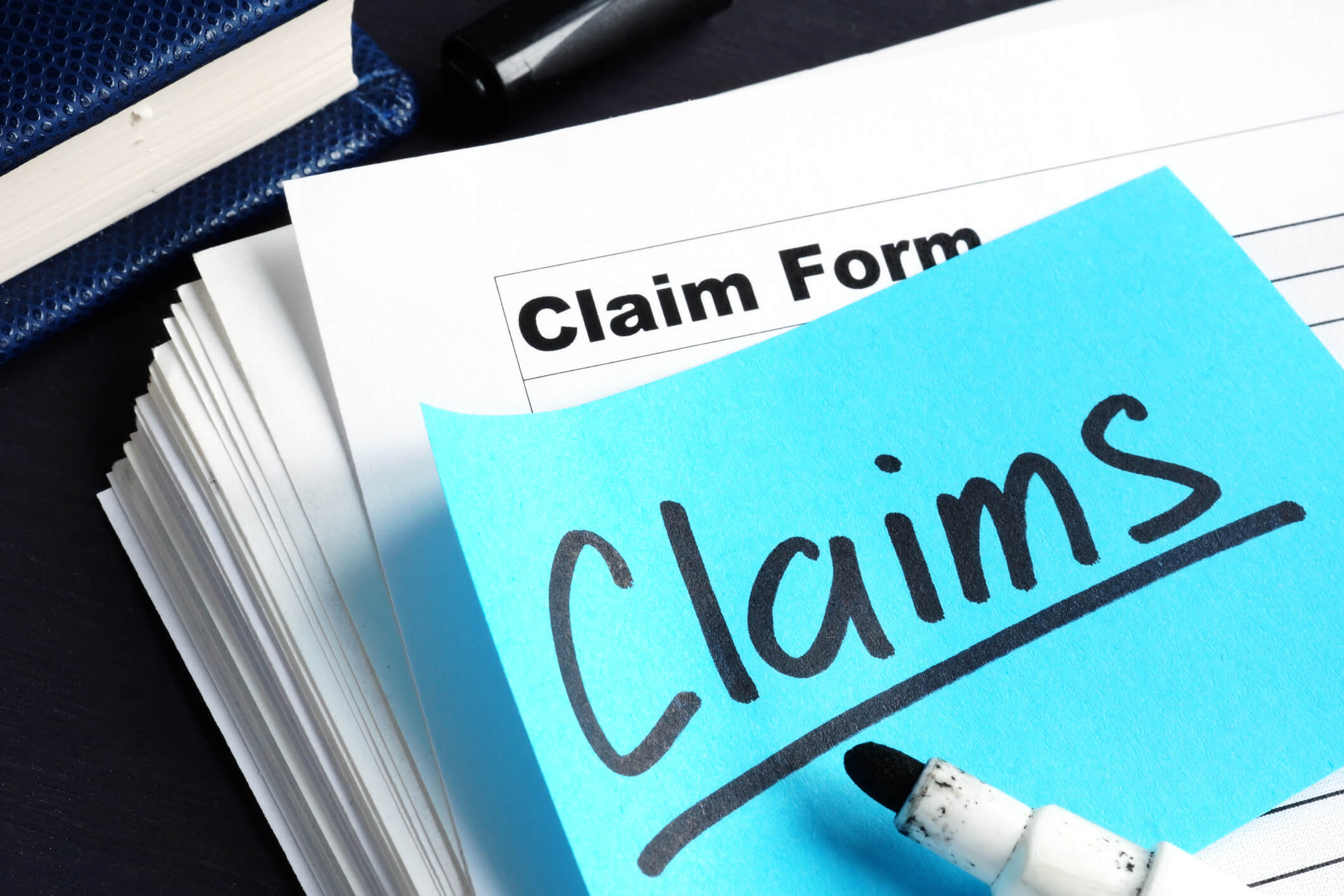 COVID-19 Insurance Fraud: 5 Things You Need to Know