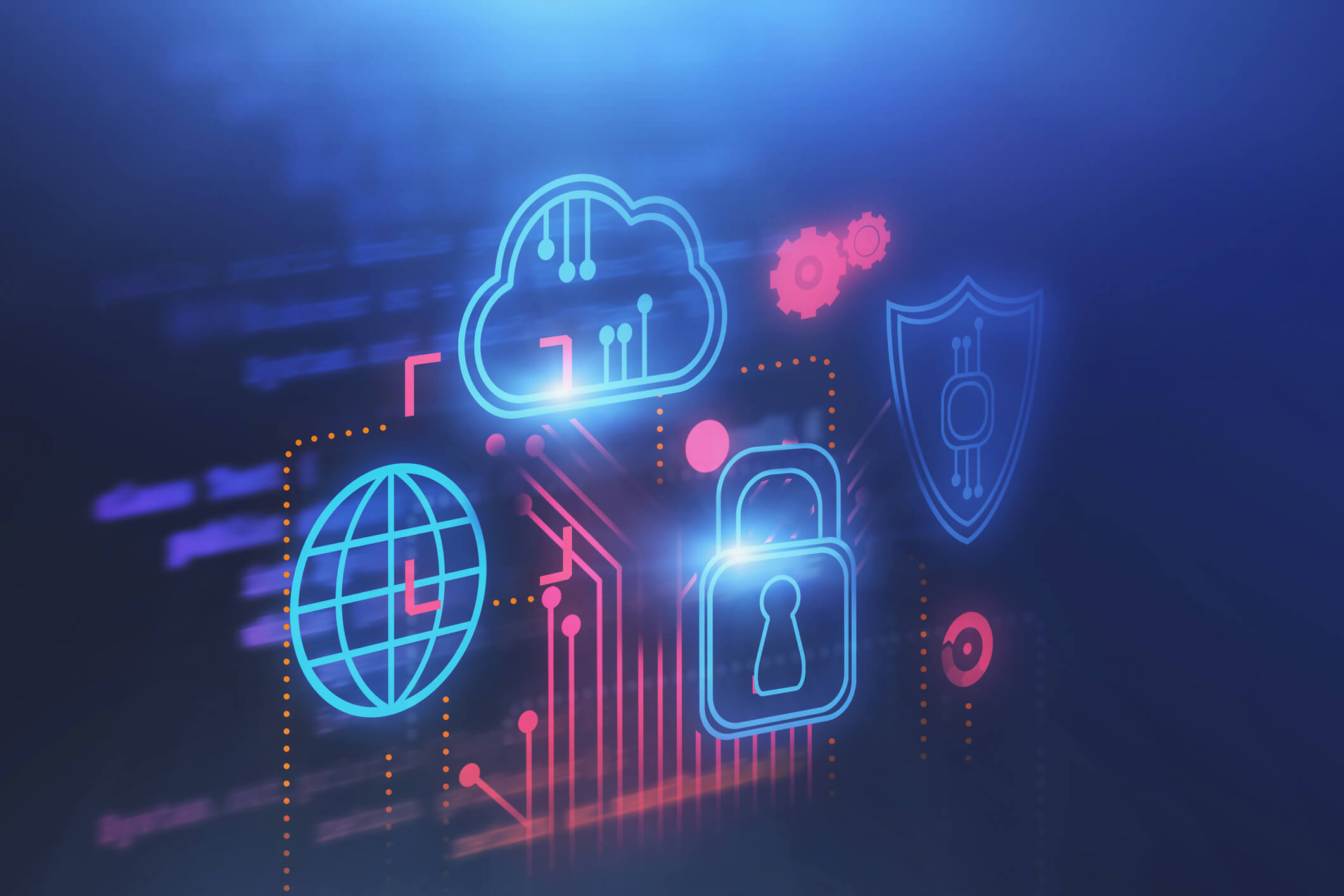 11 Cybersecurity Threats for 2020 (Plus 5 Solutions)   i-Sight