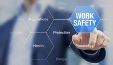 safety incident software