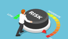 vendor risk assessment checklist