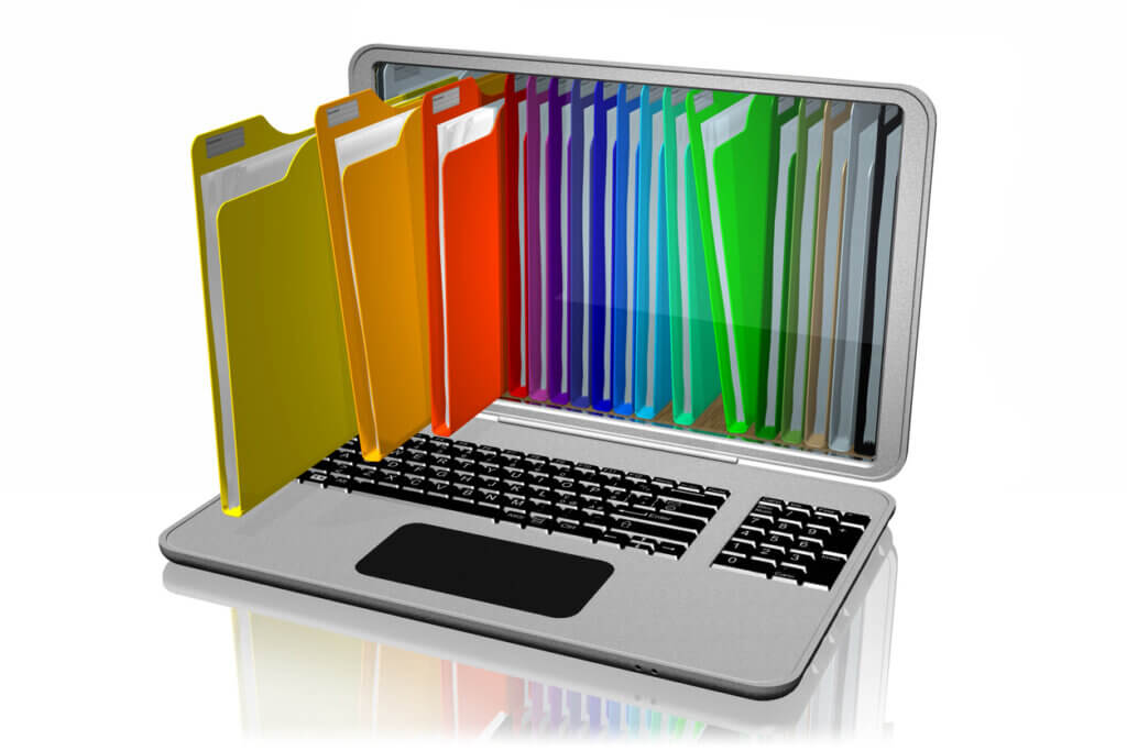 prevent issues with case management software