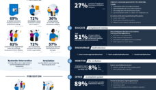 Sexual-Harassment-infographic-2020-1