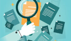 hire an outside investigation firm